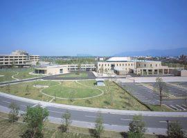 鹿児島県健康増進センター
